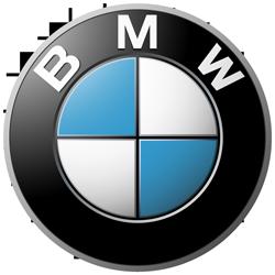 BMW Car Service Southport