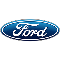Ford Car Service Southport