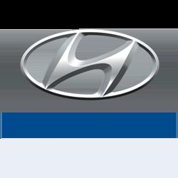 Hyundai Car Service Southport