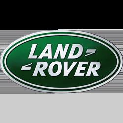 Land Rover Car Service