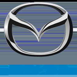 Mazda Car Service Southport