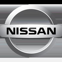 Nissan Car Service Southport