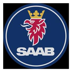 SAAB Car Service Southport